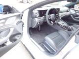 AMG GT 4ドアクーペ 63 S 4マチックプラス エディション1 4WD