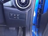 ☆3段階温度調節可能なシートヒーターを装備しております♪