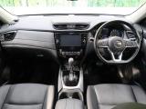 エクストレイル 2.0 20Xi エクストリーマーX 4WD