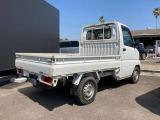 日産 クリッパートラック DX 農繁仕様 エアコン付 4WD