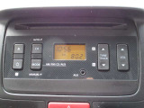 CD再生&AM・FMラジオ&AUX音源付き♪
