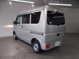 NV100クリッパー DX GL エマージェンシーブレーキ パッケージ ハイルーフ 5AGS車