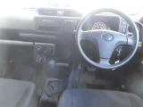 ドライブレコーダー、ナビなど用品のご相談もお任せください。