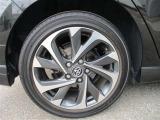 トヨタ オーリス 1.2 120T RSパッケージ