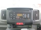 日産 NV100クリッパー GX ハイルーフ 4WD