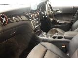 GLAクラス AMG GLA45 4マチック 4WD