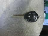 キータイプのワイヤレスドアロックです。スイッチ操作でドアロックの開錠、施錠が出来ます。