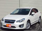 インプレッサG4 1.6 i-L 4WD 清掃除菌済 東海仕入 4WD フルセグ