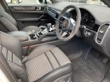 ポルシェ カイエンクーペ 3.0 ティプトロニックS 4WD