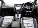 ゴルフヴァリアント R 4WD