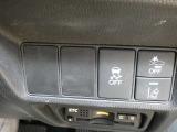 ステップワゴン 1.5 スパーダ アドバンスパッケージ ベータ ホンダセンシング両側パ...