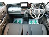 スペーシアギア ハイブリッド(HYBRID) XZターボ 4WD