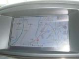 エルグランド 3.5 VIP パワーシートパッケージ 4WD