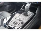 高級車にふさわしい【ボディコーティング】【ホイルコーティング】もご提案しております。お車をより良い状態でご納車できるよう努めております。無料電話0066-9711-843042まで。
