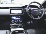 レンジローバーヴェラール Rダイナミック SE 2.0L D180 ディーゼル 4WD