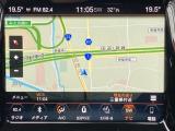 【リアバンパー】リアフォグランプが標準装備になっているため、天候の悪い日などにご使用頂くことにより、後続車からの追突防止に繋がります。安心してお乗り頂けます。