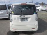 N-WGN G ターボパッケージ 4WD