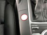 アドバンスドキー…タッチセンサーによるドアの開錠施錠・スイッチによるエンジンのON/OFFが可能な大変便利な装備です。