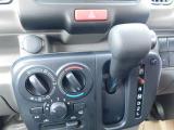 エブリイ PC ハイルーフ 4WD