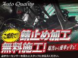 インプレッサスポーツ 2.0 i アイサイト 4WD
