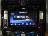 Bluetooth Audio、MUSIC BOX、フルセグTV、CD、DVD再生可能です♪