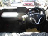 スペーシア ハイブリッド(HYBRID) G 4WD