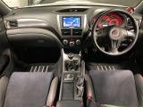 インプレッサWRX 2.0 WRX STI  tS タイプRA NBRチャレンジパッケージ 4WD