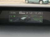 XV 1.6i-L アイサイト 4WD 4WD ワンオーナー