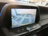 さらにこのシステムはドライバーモードセレクターと連動して、正確なボディコントロールを実現します。