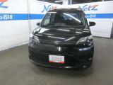 トヨタ スペイド 1.5 G 4WD