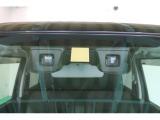 スズキ ハスラー J スタイルII ターボ 4WD