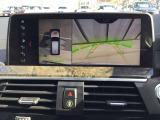 ♪安心の納車前点検全車実施♪BMW・MINIは納車前100項目点検☆点検整備費用は全て車両本体価格に含まれております!