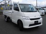 ボンゴトラック 1.5 DX
