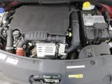 1.2Lガソリンターボエンジン