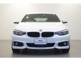 ★常時30台以上BMWを展示しております!試乗・お見積もり・査定などお気軽にご相談下さいませ!お問合せ先:047-409-2000★