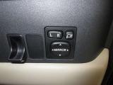 トヨタ認定中古車とは「まるまるクリーニング」「車両検査証明証」「ロングラン保証」がついたお車です。