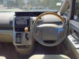 トヨタ ノア 2.0 S Gエディション