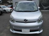 トヨタ ヴォクシー 2.0 ZS ウェルキャブ サイドリフトアップシート 4WD