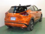 インテリジェントエマージェンシーブレーキや先進安全技術搭載されております。