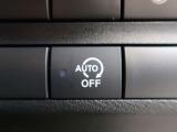 ●【アイドリングストップ】『停車時にブレーキを踏むことでエンジンを停止し、燃費向上や環境保護につなげるという機能です♪』よりエコなドライブをお楽しみいただけます☆