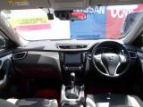 日産 エクストレイル 2.0 モード・プレミア エマージェンシーブレーキパッケージ 4WD 3列車