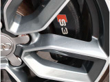 S3スポーツバック 2.0 4WD