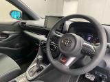 GRヤリス 1.5 RS 新車保証付 Dオーディオ パドルシフト