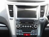 スバル レガシィツーリングワゴン 2.5 i Bスポーツ アイサイト 4WD