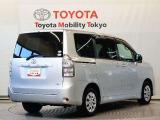 当社では、ご購入後のアフターサービスを継続してご提供できる「東京・千葉・神奈川・埼玉・茨城・山梨」のお客様への販売に限らせていただいております。