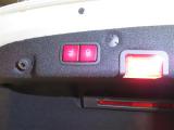 ●24時間ツーリングサポート:万一のトラブルには、「24時間ツーリンサポート」が対応致します。バッテリー上がりやスペアタイヤの交換、レッカーや代替交通機関の対応まで安心サポート!(※保証期間のみ)