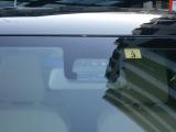 ワゴンR ハイブリッド(HYBRID) FX 2WD・衝突軽減ブレー