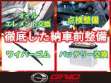 ホンダ ステップワゴン 1.5 スパーダ ホンダ センシング 4WD