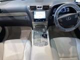 レクサス LS600h バージョンU Iパッケージ 4WD