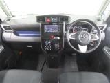トヨタ ルーミー 1.0 カスタム G